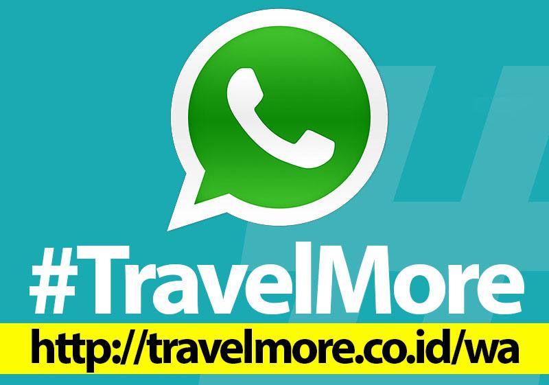 Whatsapp-Group-TravelMore