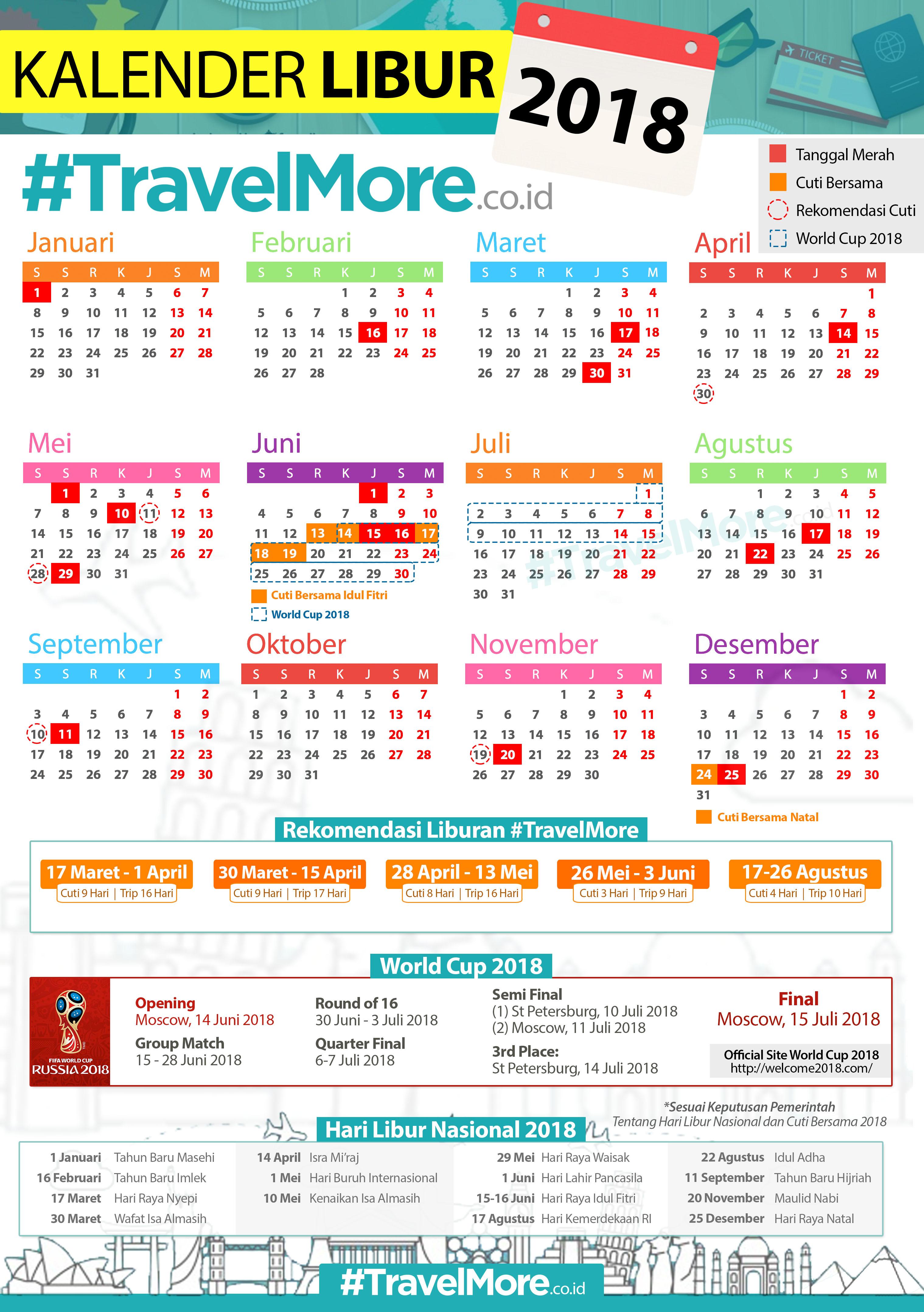 Kalendar-Cuti-Libur-2018.jpg